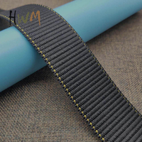 Nylon Webbing for Tactical Vest, Military Product