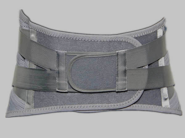 medical-devices-waist-support-brace