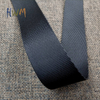 In Stock Minigroove Pattent Imitation Nylon Webbing for Bag Accessories